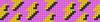 Alpha pattern #66612 variation #141196