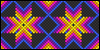 Normal pattern #25054 variation #141209