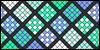 Normal pattern #77427 variation #141231