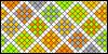 Normal pattern #77427 variation #141232