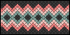 Normal pattern #74584 variation #141236