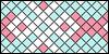 Normal pattern #8547 variation #141237