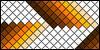 Normal pattern #2285 variation #141240
