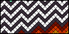 Normal pattern #34122 variation #141246