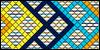 Normal pattern #70642 variation #141248