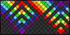 Normal pattern #65375 variation #141250