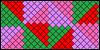 Normal pattern #9913 variation #141251
