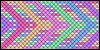 Normal pattern #27679 variation #141252