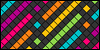 Normal pattern #70700 variation #141258