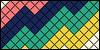 Normal pattern #25381 variation #141259
