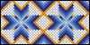 Normal pattern #25054 variation #141262