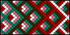 Normal pattern #35571 variation #141270