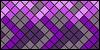 Normal pattern #77492 variation #141274