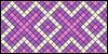 Normal pattern #39181 variation #141285