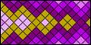 Normal pattern #16135 variation #141286