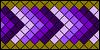 Normal pattern #410 variation #141287