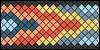 Normal pattern #77487 variation #141290