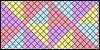 Normal pattern #9913 variation #141308