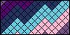 Normal pattern #25381 variation #141309