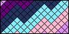 Normal pattern #25381 variation #141311