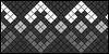 Normal pattern #23563 variation #141314