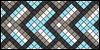 Normal pattern #68014 variation #141315