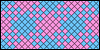 Normal pattern #20871 variation #141326