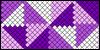 Normal pattern #668 variation #141333