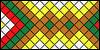Normal pattern #26424 variation #141338