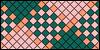Normal pattern #81 variation #141342