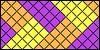 Normal pattern #117 variation #141348