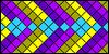 Normal pattern #23715 variation #141351