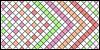 Normal pattern #25162 variation #141359