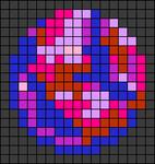 Alpha pattern #77442 variation #141363