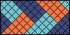 Normal pattern #117 variation #141365