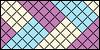 Normal pattern #117 variation #141366