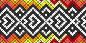 Normal pattern #65997 variation #141370