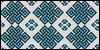 Normal pattern #10183 variation #141374