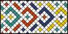 Normal pattern #33780 variation #141407