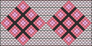 Normal pattern #62968 variation #141415