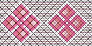 Normal pattern #41103 variation #141417