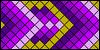 Normal pattern #35712 variation #141421