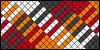 Normal pattern #55419 variation #141424