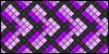 Normal pattern #31525 variation #141425