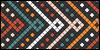 Normal pattern #57745 variation #141433