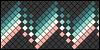Normal pattern #30747 variation #141440
