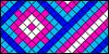 Normal pattern #67918 variation #141444