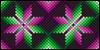 Normal pattern #25054 variation #141454