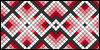 Normal pattern #36658 variation #141466