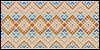 Normal pattern #77005 variation #141469